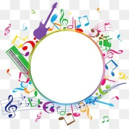 Music Background Wallpaper Android Music Player Background Wallpaper Cool Music Background Wallpape Music Notes Background Music Backgrounds Sheet Music Art