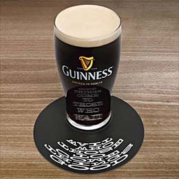... Guinness | Hilarious | Pinterest | World Records, Guinness and Good