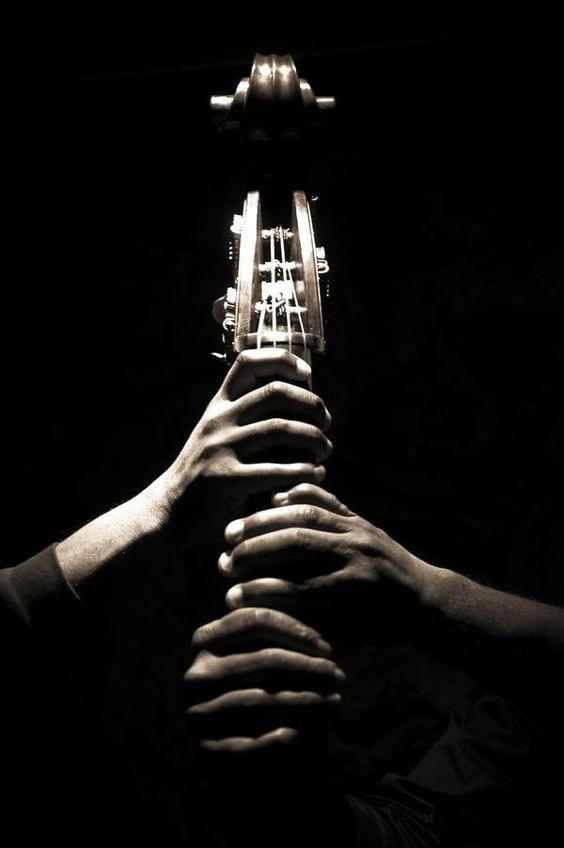 Photo by Steven Parke / imagecarnival in SMV Stanley Clarke - Marcus Miller - Victor Wooten by:
