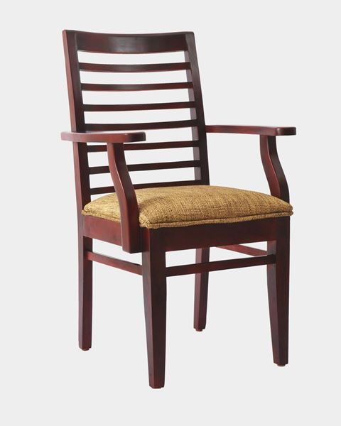 Buy Wooden Chairs Online Savillefurniture Wooden Chair Chair