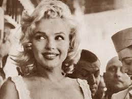 Image result for pinterest beautiful dresses Marilyn Monroe wore