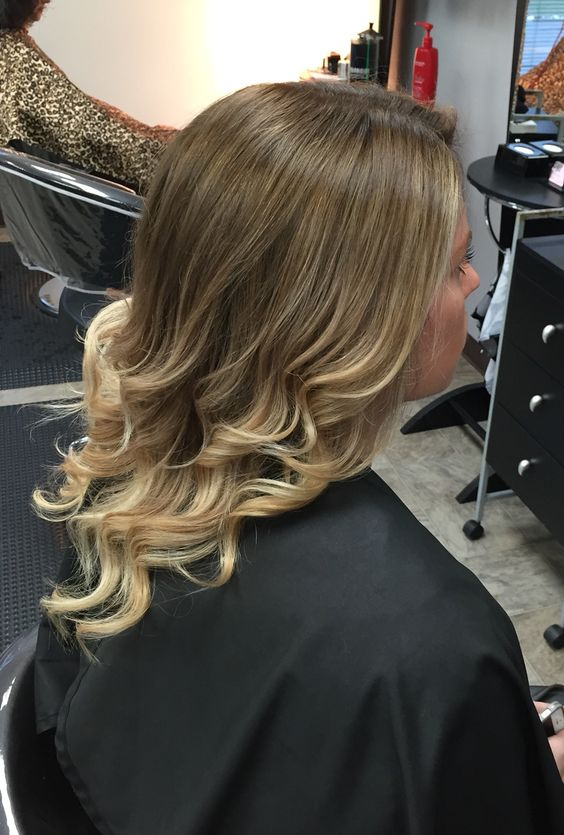 Pale Blonde Brown Hair Colors And Brown Hair On Pinterest