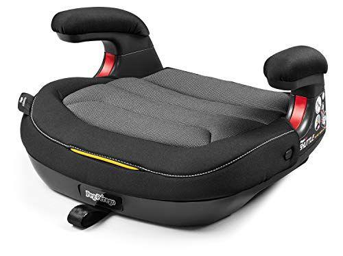 Top Best Checker Compare And Shop The Best Stuff En 2020 Car Seat Poussette Siege Auto Poussette Bebe