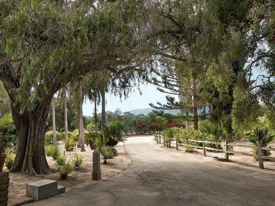 4653 Via Roblada, Santa Barbara, CA 93110 | MLS #15-2450 - Zillow