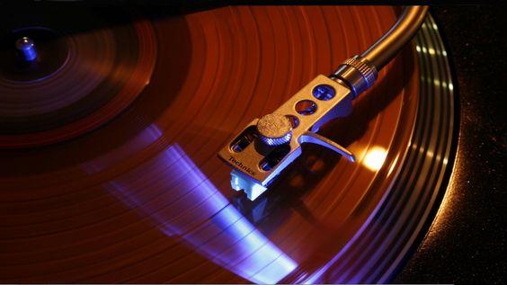 BAIXAR FOTO DE TOCA DISCOS | Outro turntablist clássico e influente é Grandmaster Flash. Em seus ...