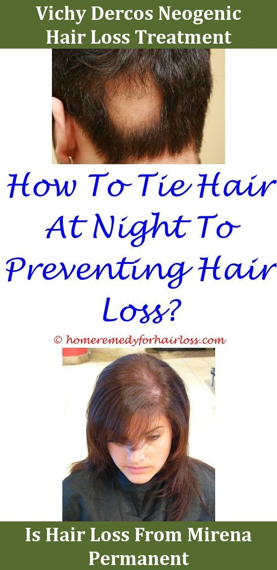 How To Make Your Hair Thicker Vitamins For Growing Thicker And
