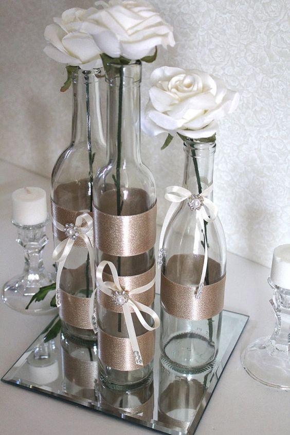 Flaše kao dekorativni elemenat - Page 2 91b73645933b2d2d8813da82fd6126c9