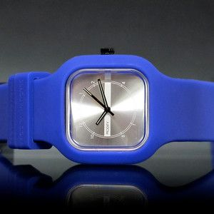 Modify Modesota Watch now featured on Fab.
