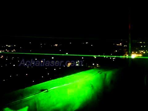 http://www.achatlaser.com/laser-10000mw-surpuissant-pas-cher.html    Bienvenue chez Achatlaser.com pour choisir un 10000mW pointeur laser surpuissant, vous pourrez avoir plus des informations détaillées sur le savoir du laser. Un laser vert 10000mW est un premier choix pour les études scientifiques.