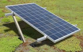 Bildergebnis für dachbegrünung solar
