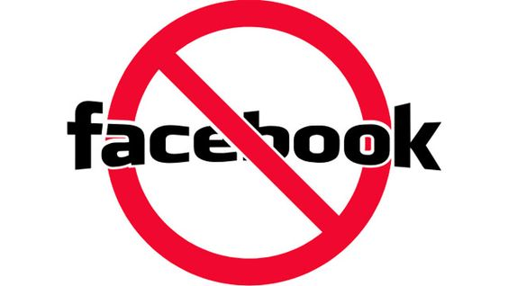 Abandonar Facebook: la primera tendencia de 2013 (en @Mis Apis Por Tus Cookies)