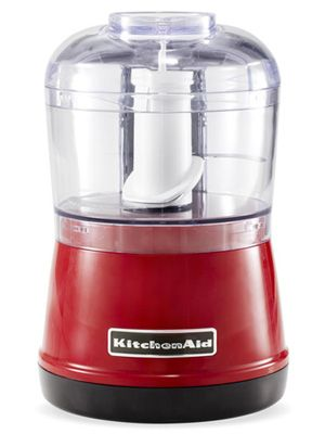 Kitchenaid food mini chopper kfc3511er review food processor reviews the o 39 jays and appliances - Kitchenaid mini oven ...