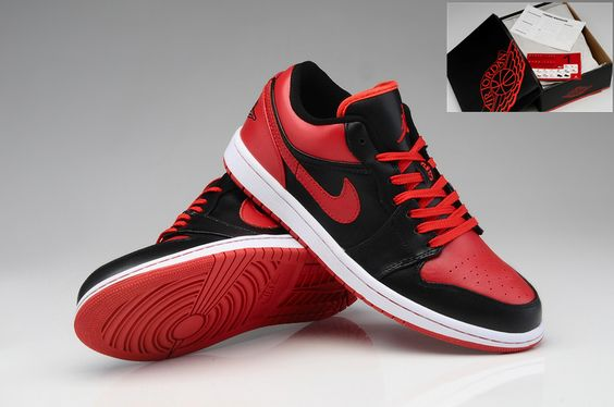 air jordan 1 low basketball shoes