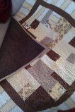 Baby Quilt for sale