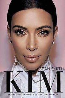 Kim Kardashian Selfish: Kim Kardashian West: 9780789329202: Amazon ...