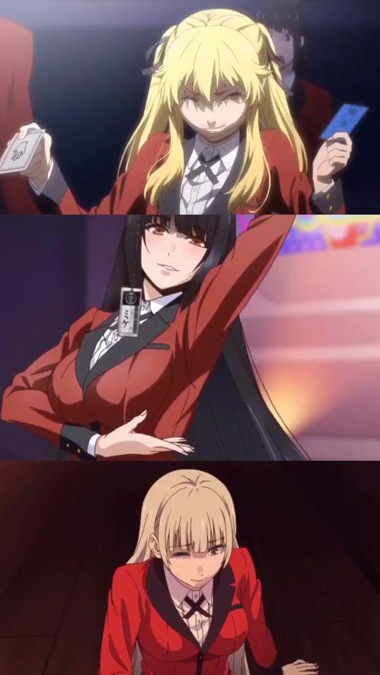 Mafuyu Gf Patheticvibe Tiktok Watch Mafuyu Gf S Newest Tiktok Videos Musik Anime Manga Anime Anime Kawaii