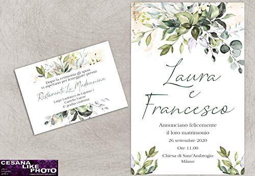 Partecipazioni Matrimonio Personalizzate Inviti Nozze Pocketfold Fiori Rosa Carta Kraft 10 Pezzi Amazon It Handm Nel 2020 Matrimonio Personalizzato Matrimonio Nozze