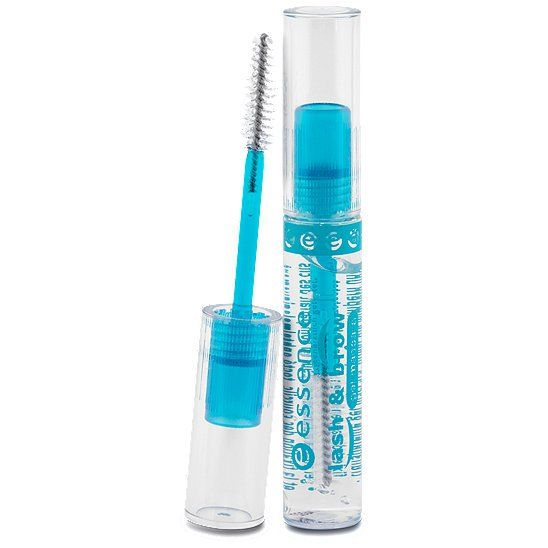 essence brow and lash mascara
