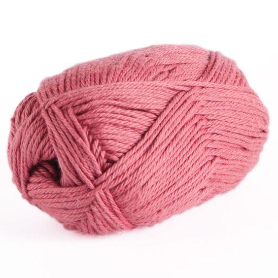 Sport Weight Yarn : ... Knitting Pinterest Knitting Yarn, Yarns and Sport Weight Yarn