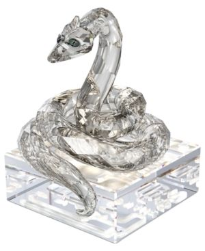 swarovski crystal chinese zodiak animals figurines | Chinese history spans 4500 years. Dynasties and Republics.