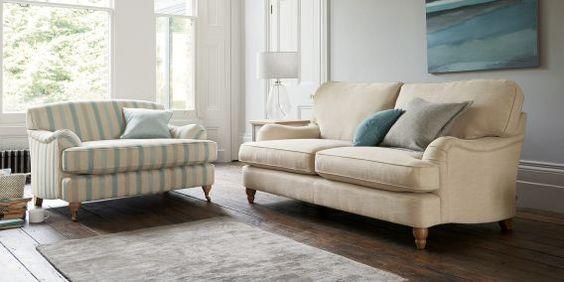 best sofa bed in toronto