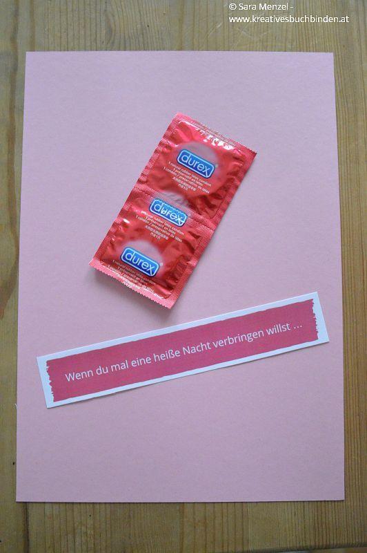 Wenn-Buch in rosa | Geschenkideen | Geburtstagsgeschenk ...