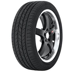 Contiecocontact Ep Mobile Tyre Fitting Dunlop Tires Touring