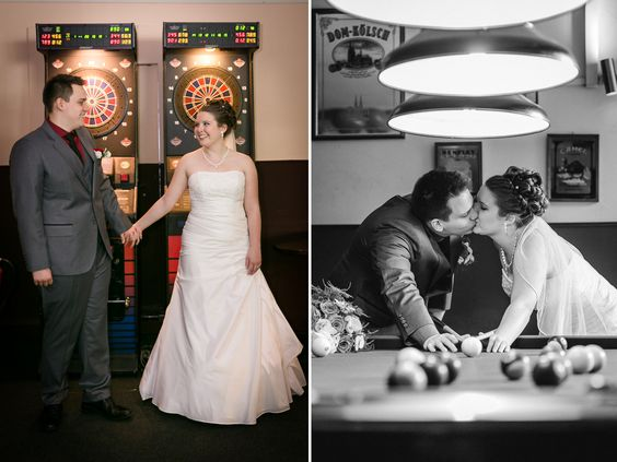Wedding, Hochzeit, Brautpaar, #Deinzfotografie