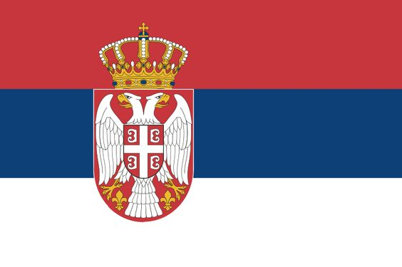 (SERBIA) officially the Republic of is a country located at the crossroads of Central and Southeast Europe, covering the southern part of the Pannonia Plain and the central Balkans. The capital of Serbia, Belgrade, is among Europe's oldest cities and one of the largest in Southeast Europe.