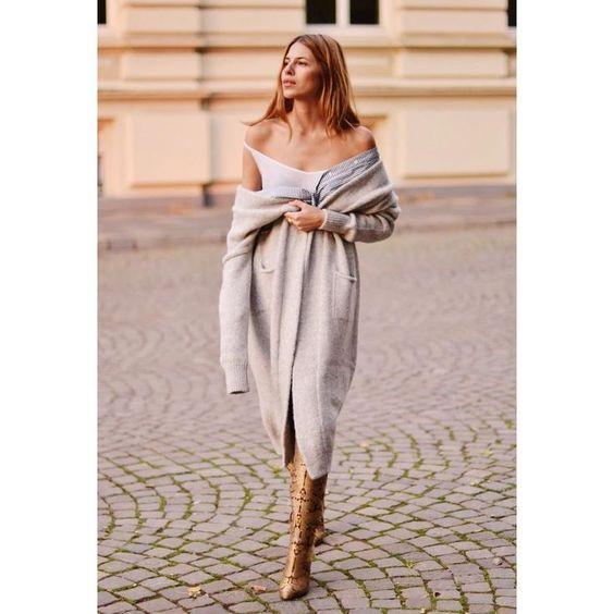 Maja Wyh chose #Santoni, matching neutral nuances and the baroque elegance of Santoni|Rubelli Capsule Collection.  @rubelli_group #Santoni4Women #SantoniShoes #Fashion #Rubelli