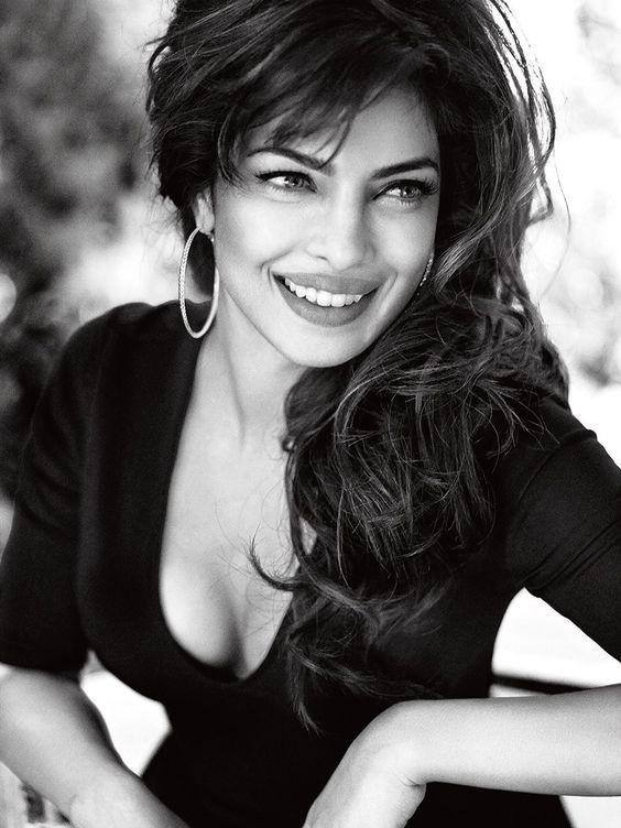 Priyanka Chopra #GUESSGirl #PriyankaChopra #Bollywood #Fashion #Style #Beauty #ShahRukhKhan #India #AmitabhBachchan: