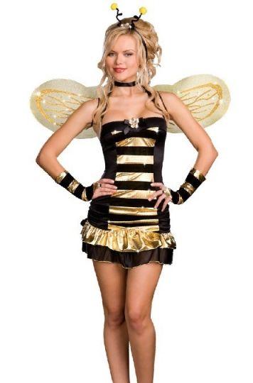 Angel Costume C-2424,plus size garter belt,red corset top,corset black