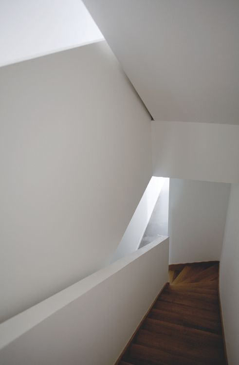 Emmanuelle Crouzet et Yann Courrech (Bordeaux Bastide) - Imprime-moi une maison! par Clémence Blochet - Photographies J.-C. Chabrière - JP#1