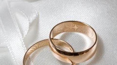 ماذا تفعل فى ليلة الدخلة خطوات ليلة الدخلة ماذا يحدث فى ليلة الدخلةما هى ليلة الدخلة Wedding Rings Engagement Rings Rings