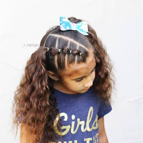 Hairstyles Hair Ideas Hairstyles Ideas Braided Hair Braided Hairstyles Braids For Little Girl Braid Hairstyles Braided Hairstyles Little Girl Braids