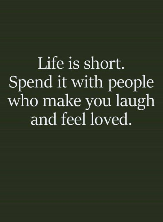 1001 Quote Kata Kata Bijak Pilihan Beserta Makna Gambarnya Inspiring Quotes About Life Motivational Quotes Life Quotes