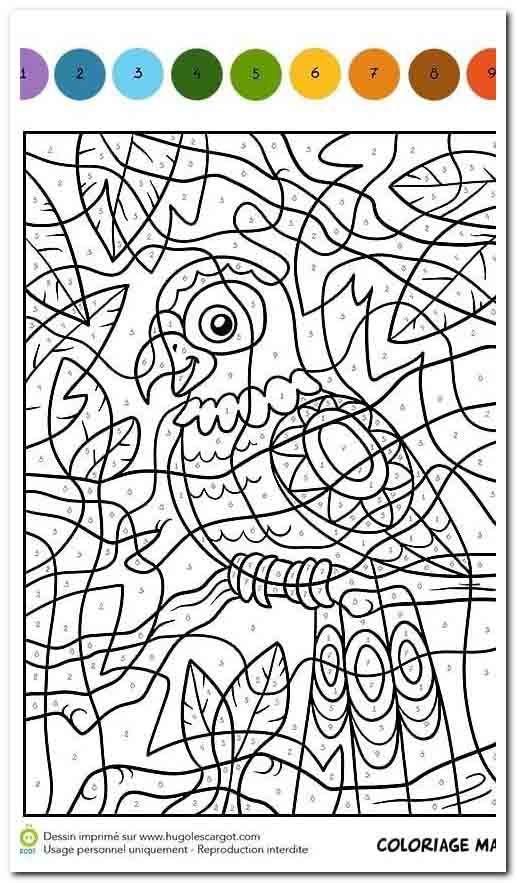 31 Coloring Pages A Coloring Page Coloring Pages Crayola Coloring Pages Coloring Books