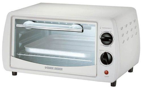 Hamilton Beach Set & For Toaster Oven with Convection