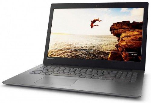Laptop Lenovo Ideapad 320 15ikb I5 8250u 15 6 Ips Fhd Antiglare 4gb Ssd 128gb Usb C Win 10 Mysz Hp 672652 001 Black Lenovo Ideapad Laptop Cheap Lenovo