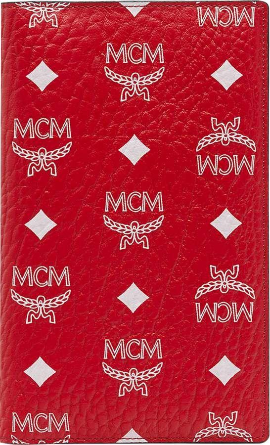 Pin By Paglian Ck On Red Wallpaper Travel Wallet Passport Passport Holder Luxury Travel Bag