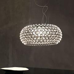 Lichtstudio Lichtdesign Leuchten · Hängeleuchten · Meran Südtirol Italien Foscarini Design