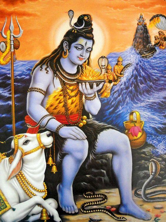 மணிராஜ்: