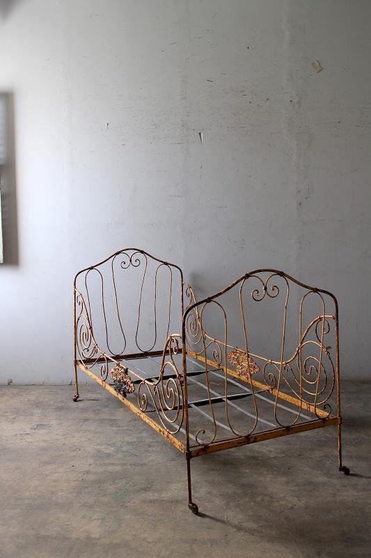 Boncote フランス アンティークドア 自社輸入 販売 取り付け簡単木