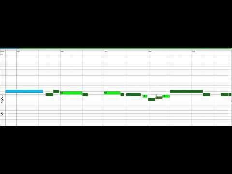 Harmonica harmonica tabs deck the halls : Harmonica Tabs : Sia Chandelier Chromatic Play Along - http://www ...