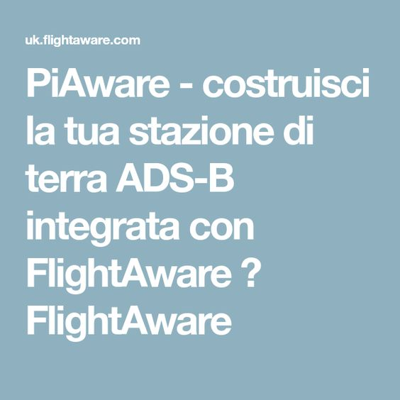 Mirco Buldrini (mircobuldrini) on Pinterest
