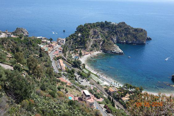 italia en 30 dias