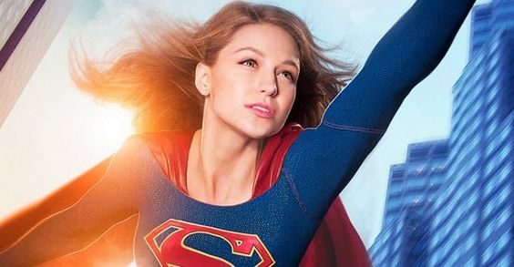 Click Here to Watch Supergirl Season 1 Episode 2 Online Right Now:  http://tvshowsrealm.com/watch-supergirl-online.html  http://tvshowsrealm.com/watch-supergirl-online.html   Click Here to Watch Supergirl Season 1 Episode 2 Online
