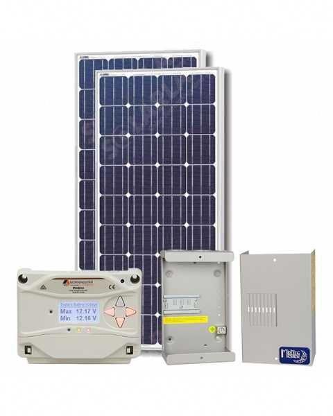 Solar Panel System Kits Residential Northern Arizona Wind Sun Solarpanels Solarenergy Solar Solar Panels Monocrystalline Solar Panels Solar Panel System