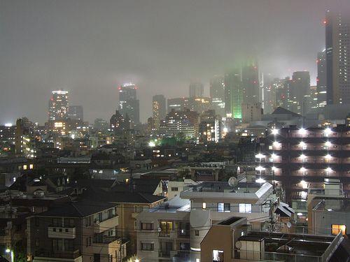Japón                                                                                                                                                     Más