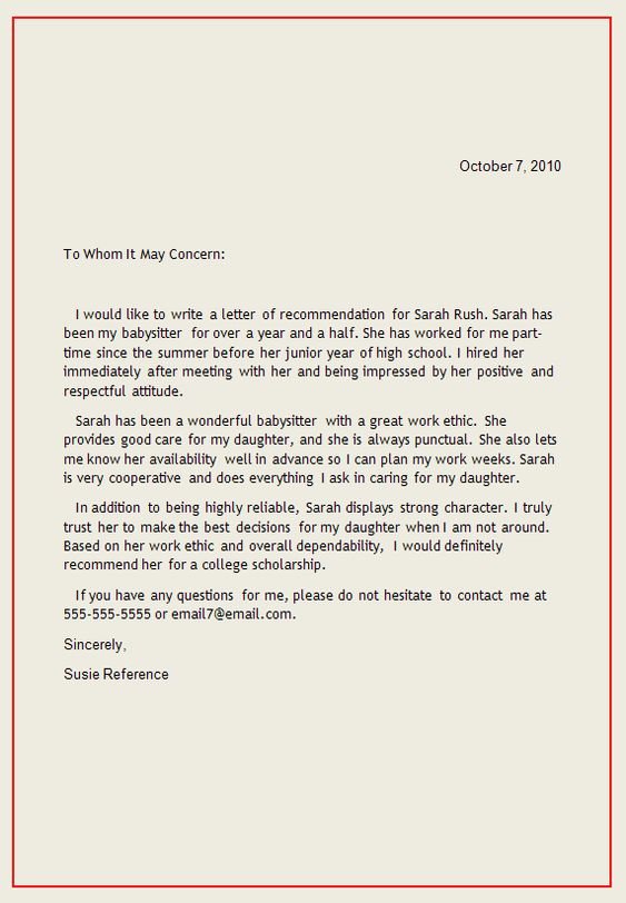 25+ parasta ideaa Pinterestissä Zitate weihnachten geschäftsbrief - character reference letter